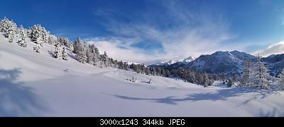 Pellando sui Monti della Luna (Torino)-img_20210106_095114.jpg