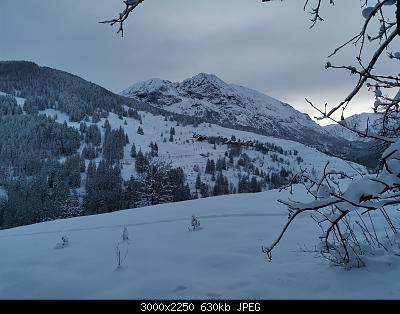 Pellando sui Monti della Luna (Torino)-img_20210106_080842.jpg