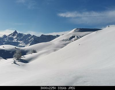 Pellando sui Monti della Luna (Torino)-img_20210106_104331.jpg