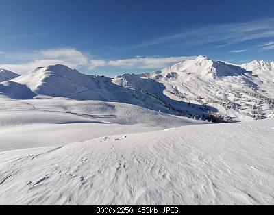 Pellando sui Monti della Luna (Torino)-img_20210106_105900.jpg