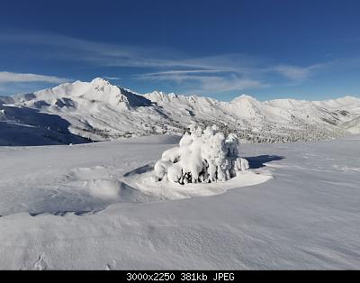 Pellando sui Monti della Luna (Torino)-img_20210106_110304.jpg