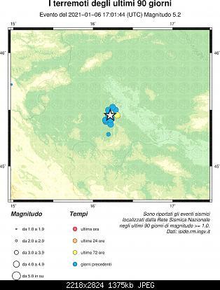 Monitoraggio sismico in Italia e nel mondo: qui!-1039736-sequencemulti-1-.jpg