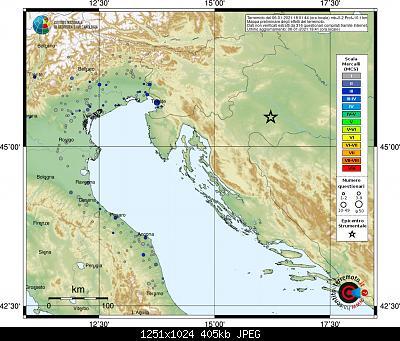 Monitoraggio sismico in Italia e nel mondo: qui!-25903371_mcs.jpg