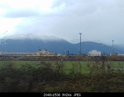 Toscana 1-8 gennaio-20210106_112828.jpg