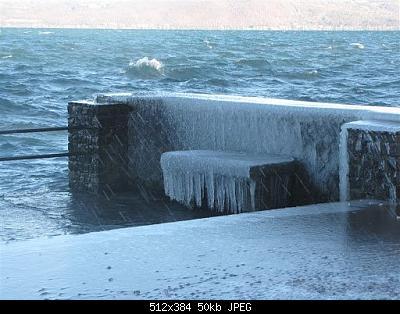 Lagheggiata ghiacciata Lago di Bolsena VT-unnamed-5-.jpg