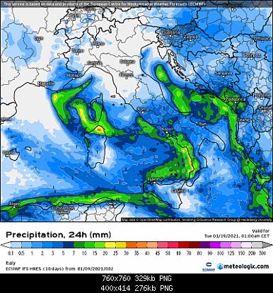 Analisi modelli gennaio 2021-xx_model-en-343-0_modez_2021010900_240_16_63.png
