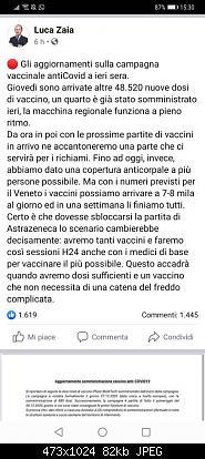 Nuovo Virus Cinese-screenshot_20210109_153009_com.facebook.katana.jpg