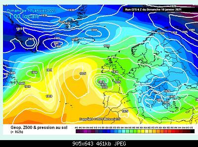 Sicilia - Modelli e Nowcasting - Gennaio 2021-screenshot_2021-01-10-11-10-50-21.jpg