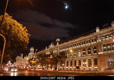Madrid...cioè parliamone.-dsc04268.jpg