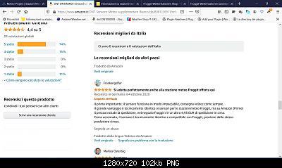 Informazioni su stazione meteo Froggit hp1000se pro-screenshot-59-.jpg
