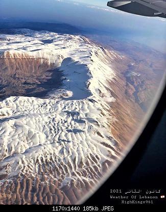 Catena del Libano - Situazione neve attraverso le stagioni-138112624_3920533544625485_2157498696789652873_o.jpg