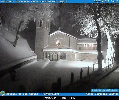 Romagna dal 04 al 10 gennaio 2021-air2_s.jpg
