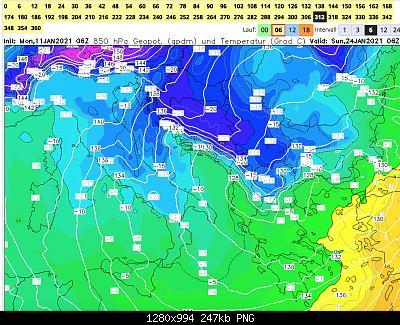 Analisi modelli gennaio 2021-schermata-2021-01-11-alle-12.25.51.jpg