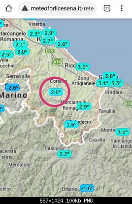 Romagna dall'11 al 17 gennaio 2021-img_20210111_221149.jpg