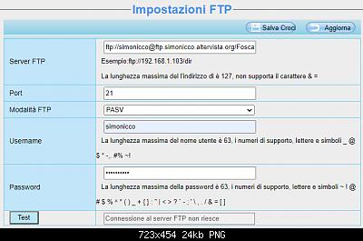 Configurazione FTP: Foscam G4P + Altervista Server-cattura1.png
