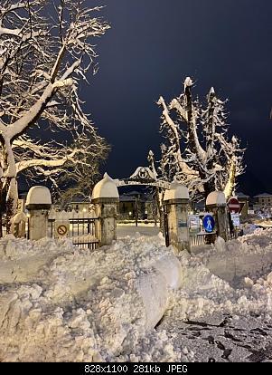 Feltre (BL): nevicata dicembre 2020-parco-vittorino-f.jpg
