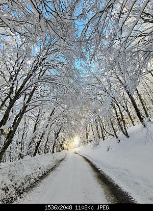 (S)nowcasting Appennino centrale (Lazio - Abruzzo - Umbria - Marche), inverno 2020/2021.-138308672_1825611740950953_6105460613923784972_o.jpg