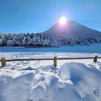 (S)nowcasting Appennino centrale (Lazio - Abruzzo - Umbria - Marche), inverno 2020/2021.-138811867_1825613234284137_91917264533493152_o.jpg