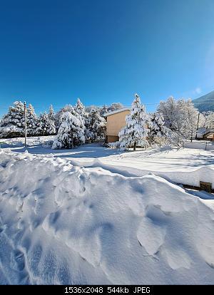 (S)nowcasting Appennino centrale (Lazio - Abruzzo - Umbria - Marche), inverno 2020/2021.-138517428_1825613420950785_3983428502383210032_o.jpg