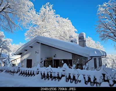 (S)nowcasting Appennino centrale (Lazio - Abruzzo - Umbria - Marche), inverno 2020/2021.-138682129_1825611057617688_3294687129707485737_o.jpg