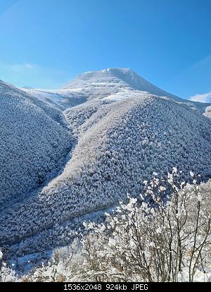 (S)nowcasting Appennino centrale (Lazio - Abruzzo - Umbria - Marche), inverno 2020/2021.-138753703_1825613554284105_9119461585983390495_o.jpg
