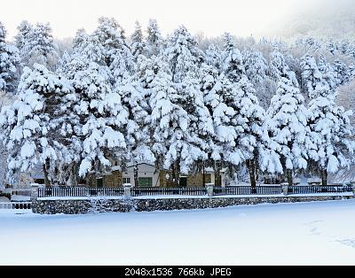 (S)nowcasting Appennino centrale (Lazio - Abruzzo - Umbria - Marche), inverno 2020/2021.-138782182_1825609234284537_8173818866200906213_o.jpg
