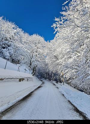 (S)nowcasting Appennino centrale (Lazio - Abruzzo - Umbria - Marche), inverno 2020/2021.-138828719_1825612000950927_8282097297777256587_o.jpg