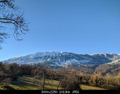 (S)nowcasting Appennino centrale (Lazio - Abruzzo - Umbria - Marche), inverno 2020/2021.-img_20210113_092723.jpg