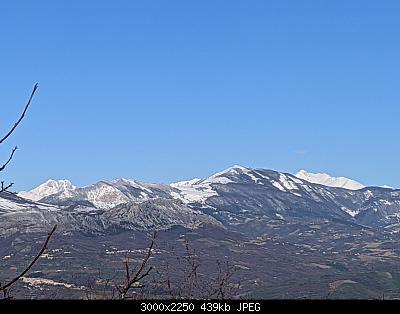 (S)nowcasting Appennino centrale (Lazio - Abruzzo - Umbria - Marche), inverno 2020/2021.-img_20210113_092258.jpg