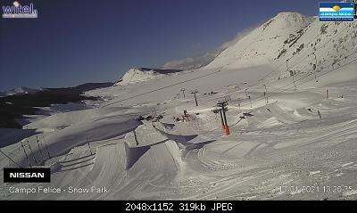 (S)nowcasting Appennino centrale (Lazio - Abruzzo - Umbria - Marche), inverno 2020/2021.-snapshot.jpg