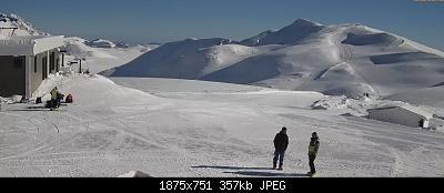 (S)nowcasting Appennino centrale (Lazio - Abruzzo - Umbria - Marche), inverno 2020/2021.-campo-imp-13-genn.jpg