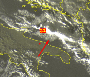Basilicata -  Gennaio 2021-screenshot_2.png