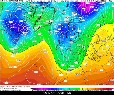 Inverno toscano! qui le discussioni modellistiche-gfsopeu00_192_1.png