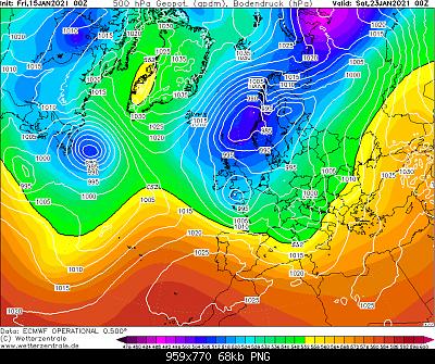 Inverno toscano! qui le discussioni modellistiche-ecmopeu00_192_1.png