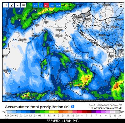 Sicilia - Modelli e Nowcasting - Gennaio 2021-piogge.png