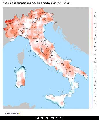 2020 concluso: medie, ed anomalie climatiche.-1111.jpg