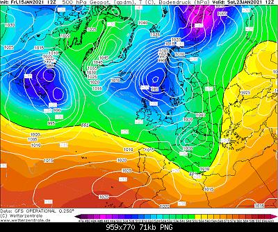 Inverno toscano! qui le discussioni modellistiche-gfsopeu12_192_1.png