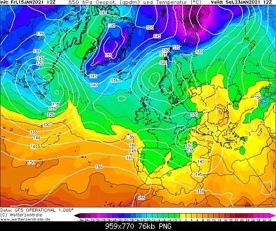 Inverno toscano! qui le discussioni modellistiche-gfsopeu12_192_2.png