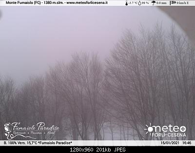 Romagna dall'11 al 17 gennaio 2021-montefumaiolo-26-.jpg