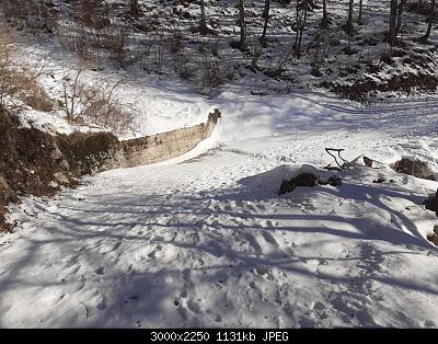 Conca Prevala (sella Nevea-ud) 15-08-09... e altre foto di confronto-20210115_140725.jpg