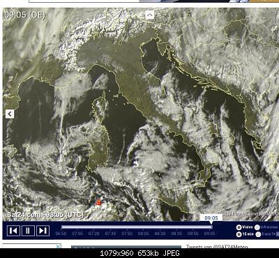 Sicilia - Modelli e Nowcasting - Gennaio 2021-screenshot_2021-01-16-09-10-04-19.jpg