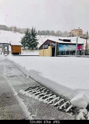 Catena del Libano - Situazione neve attraverso le stagioni-b878a2d6-8765-4dbd-a2b4-3534ab33a33c.jpg