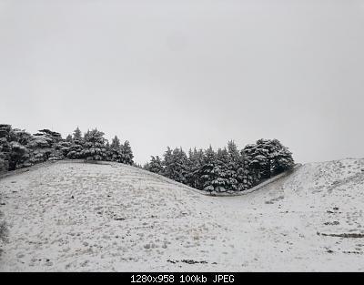 Catena del Libano - Situazione neve attraverso le stagioni-d0466039-2a12-4213-979d-43bcd9f5609f.jpg