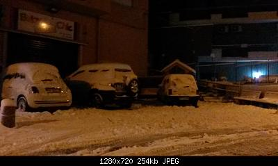 Sicilia - Modelli e Nowcasting - Gennaio 2021-20190104_224547.jpg