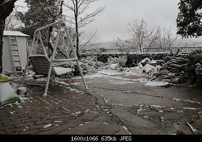 (S)nowcasting Appennino centrale (Lazio - Abruzzo - Umbria - Marche), inverno 2020/2021.-img-20210116-wa0018.jpg