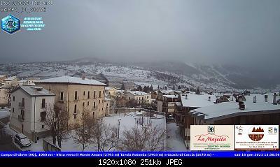 (S)nowcasting Appennino centrale (Lazio - Abruzzo - Umbria - Marche), inverno 2020/2021.-16-g-cdg-1-.jpg
