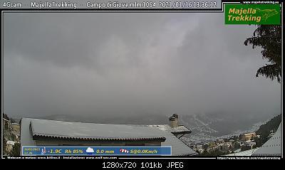 (S)nowcasting Appennino centrale (Lazio - Abruzzo - Umbria - Marche), inverno 2020/2021.-16-g-cdg-2.jpg