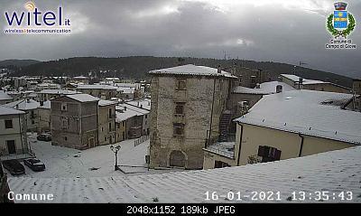 (S)nowcasting Appennino centrale (Lazio - Abruzzo - Umbria - Marche), inverno 2020/2021.-16-g-cdg-3.jpg