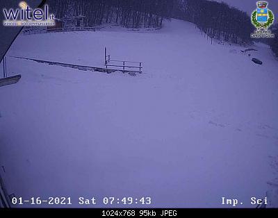 (S)nowcasting Appennino centrale (Lazio - Abruzzo - Umbria - Marche), inverno 2020/2021.-16-g-cdg-4.jpg