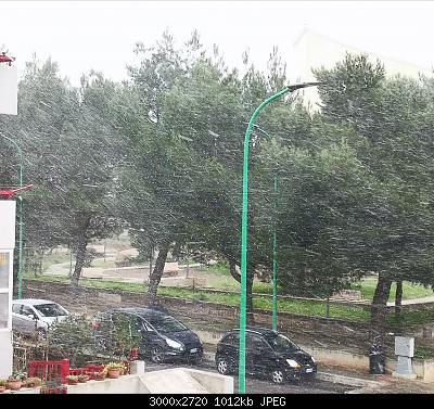 PUGLIA - Snowcasting 15-16-17-18 gennaio2021-img_20210116_142804.jpg